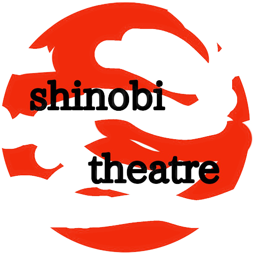 shinobi theatre